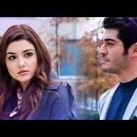 دانلود آهنگ غمگین ترکی استانبولی mp3