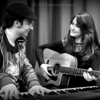 دانلود گلچین بهترین آهنگ های ترکیه ای بیس دار جدید و قدیمی معروف