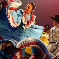 دانلود آهنگ مکزیکی بیس دار شاد معروف جدید و قدیمی غمگین با گیتار