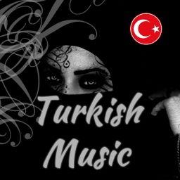 آهنگ شاد ترکیه ای بیس دار برای ماشین