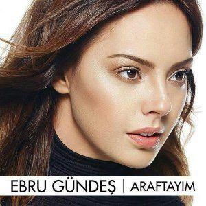 آهنگ شاد ترکیه ای زن