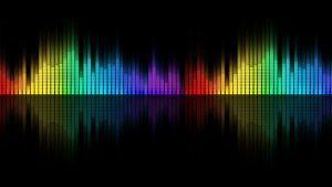 گلچین آهنگ ترکی جدید