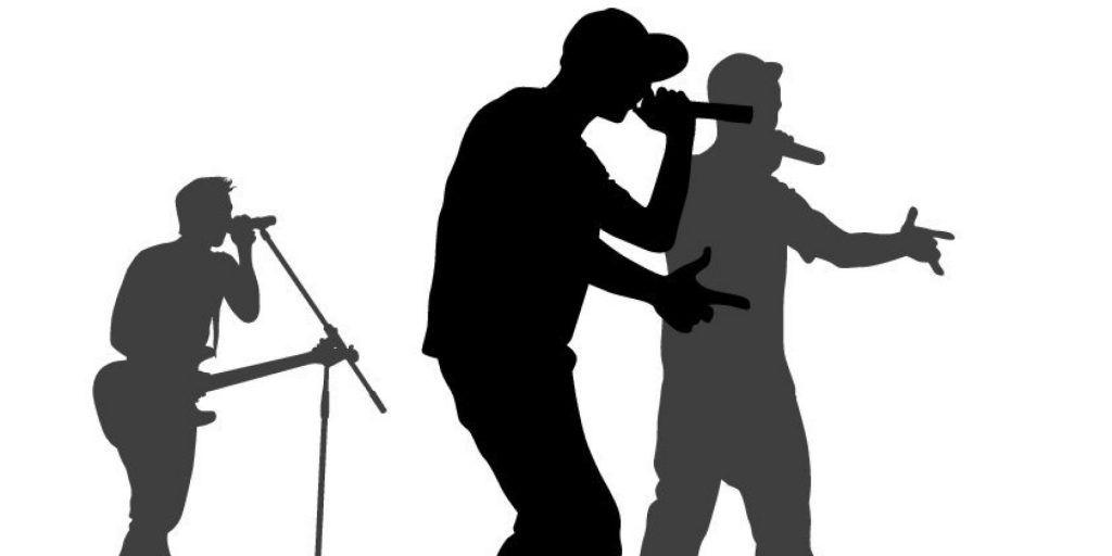 دانلود ۱۰ آهنگ برتر رپ فارسی ادامه در http://jiiz.ir/?p=562&preview=true