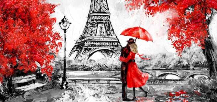 آهنگ فرانسوی معروف خواننده زن ادامه در http://jiiz.ir/?p=523&preview=true